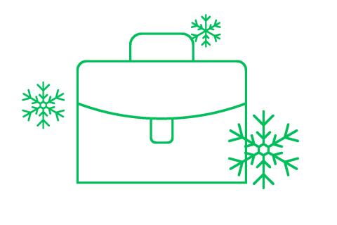 Med Vinterportfölj företag får ditt företag ett fast elpris under vintern  och ett rörligt elpris resten av året. Under vinterperioden köps er el in i  förväg ... 96328675b636b